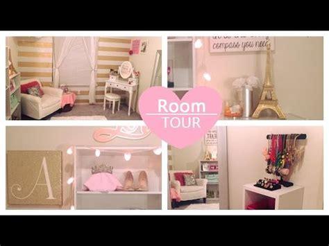 como decorar mi cuarto sophie giraldo room tour por mi cuarto de maquillaje y closet youtube