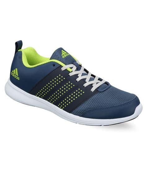 adidas blue running shoes adidas blue running shoes buy adidas blue running shoes