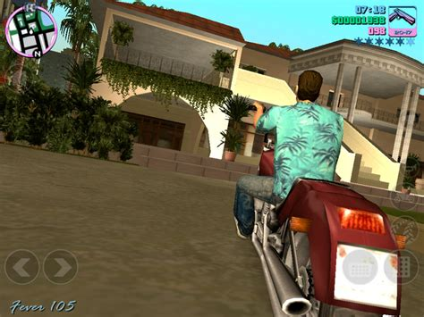 aptoide gta vc download aptoide iphone 4 descargarisme