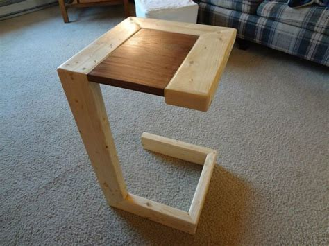 4 by 2 table best 25 2x4 wood projects ideas on 2x4 wood