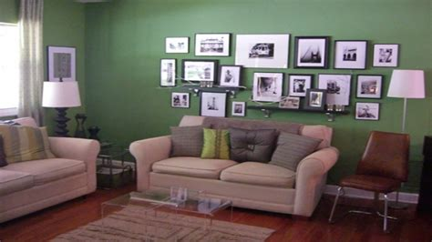 paint ideas for living room walls nice painted rooms living room wall paint colors modern