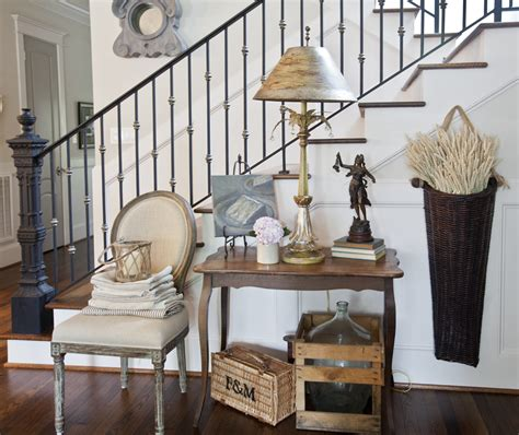home decor trends history home decor trends 2017 cedar hill farmhouse