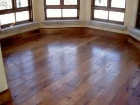 Wide Wood Plank Flooring Wide Plank Hardwood Flooring Custom Wide Plank Hewn Hickory Pecan Hardwood Flooring W