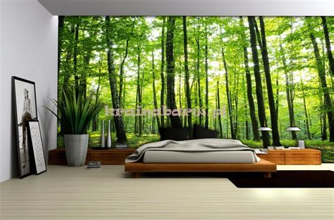 Ikea Home Office Design Uk by Fototapeta 186p8 Las