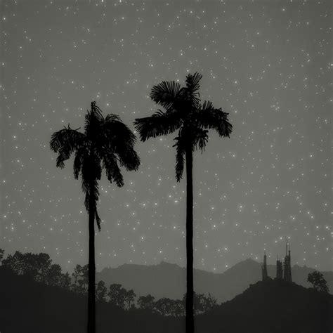 darkest hour kelowna eerie dreamlike moments made on light sensitive paper 10z