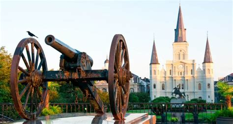 non stop from new york to new orleans vice versa for only 108 roundtrip