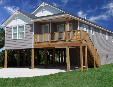 affordable home construction affordable housing packages forrest seal outer banks