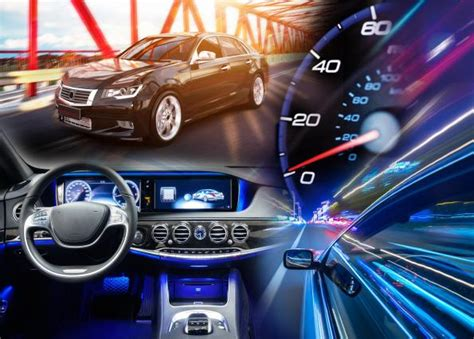 diodes inc automotive automotive spec packet switches support in car pcie edn