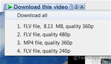 download youtube via idm how to download youtube videos using internet download