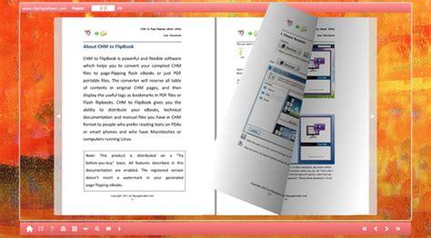 ebook design maker create ebook software sokolpartners