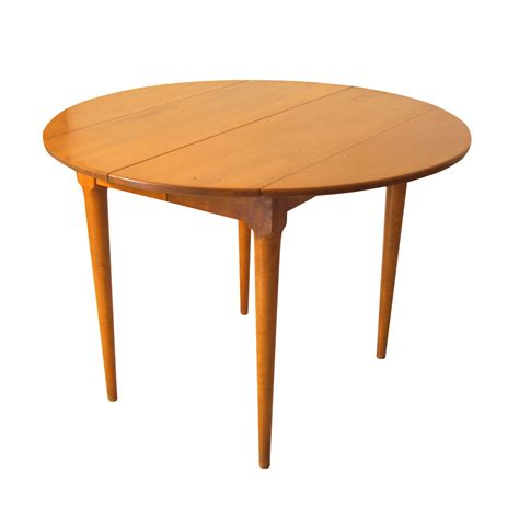 drop leaf table design drop leaf table milton designs drop leaf