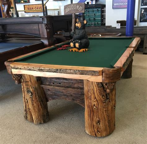 best quality pool tables custom pool tables colorado buys the best quality