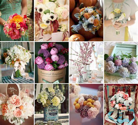 picking wedding colors picking wedding colors scottsdale charleston
