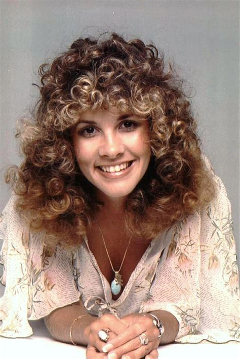 hairstyles in 1983 pin by alyssa kimble on stevie nicks pinterest
