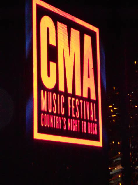 granite city country music festival 2014 cma fest 2014 archives mom in music city