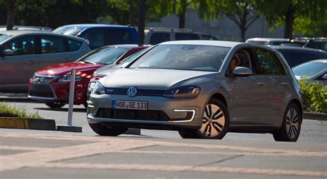 used bmw portland bmw portland used cars new cars reviews photos and autos