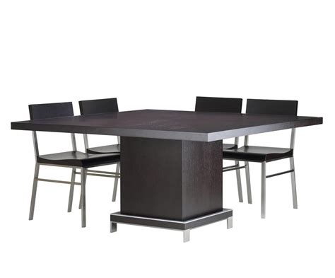 square dining table for 12 28 awesome pictures square dining table for 12 dining