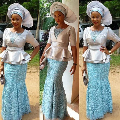 nigeria traditional marriage ovation nigeria wedding ovation nigeria wedding ovation