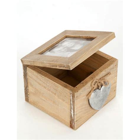 decorative home accessories uk heaven sends heart detail wooden photo frame trinket box