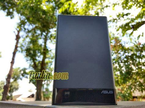 Power Bank Asus 3000mah review asus zenpower slim 3000mah power bank tertipis di dunia tuxlin