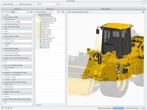 Addition Design Software ptc slips on the shiny sequins of creo 2 0 upgrading