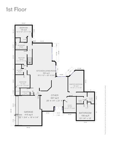 floor plan drafting bullock chad 1st floor floor plan drafting services