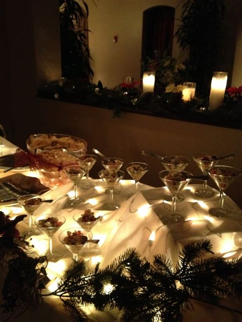 best way to set up christmas lights best 25 buffet set up ideas on catering table buffet table settings and food displays