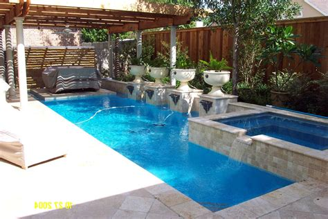 big houses with pools inside the house pin and more on
