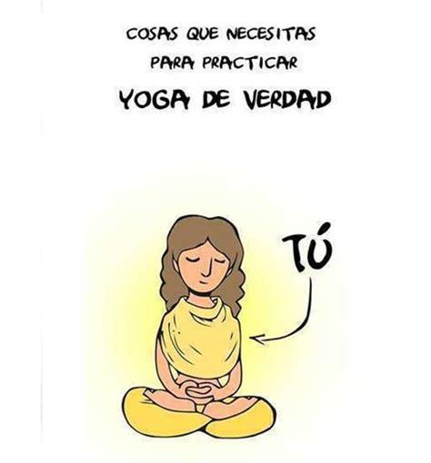 imagenes con frases sobre yoga frases de yoga