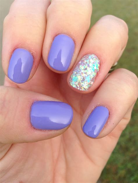 gel nail color ideas the 25 best ideas about shellac nails on gel