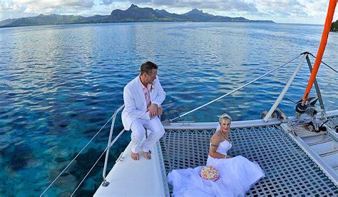 catamaran wedding mauritius catamaran cruises mauritius catamaran wedding cruise
