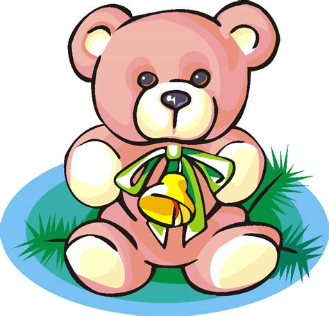 Imagenes Animados De Ositos | im 225 genes de osos animadas imagui