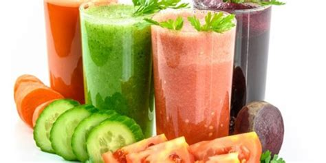 Easy Detox Drinks To Lose Weight by 7 Detox Drinks That Will Help Yo Lose Weight In