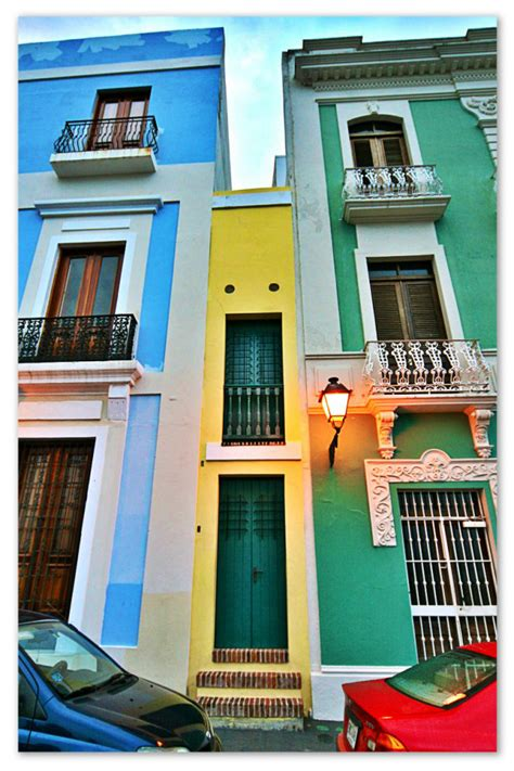 the narrowest house in the world the world s skinniest houses