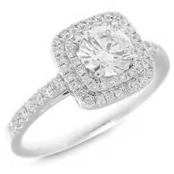 womens engagement rings s engagement rings alitsiya design