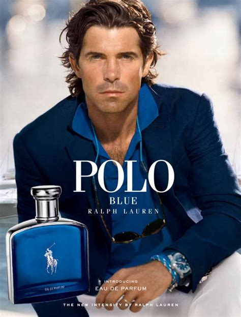 Parfum Ralph Blue For 100ml ralph polo the perfume shop models picture
