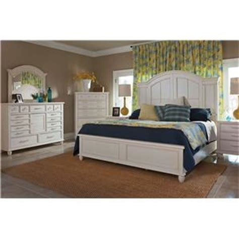 bedroom furniture sarasota bedroom furniture ta st petersburg orlando ormond sarasota florida hudson s