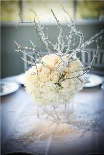 winterhochzeit dekoration winter wedding ideas invitesweddings
