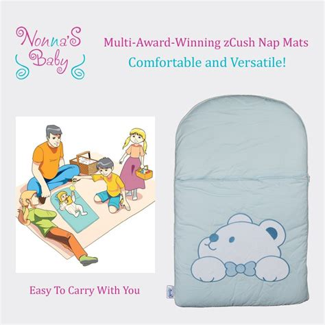 Nap Mat Uk by 25 Best Ideas About Baby Nap Mats On Sleeping