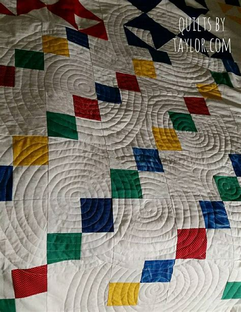 Handmade Quilts For Sale Size - quilts by