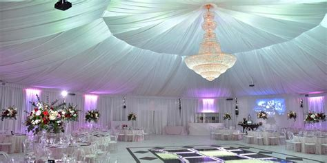 wedding venues florida unique palms weddings get prices for wedding venues in