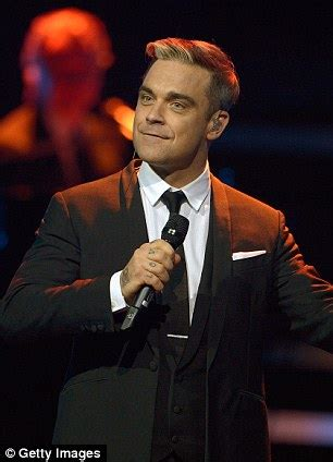 supreme robbie williams led zeppelin s jimmy page objects to robbie williams