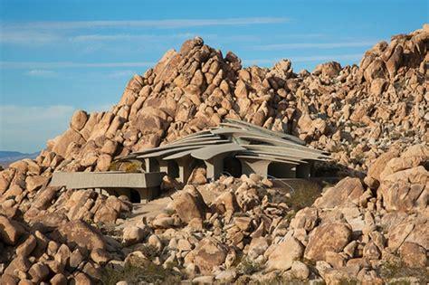 organische architektur organische architektur natur und skulpturale merkmale
