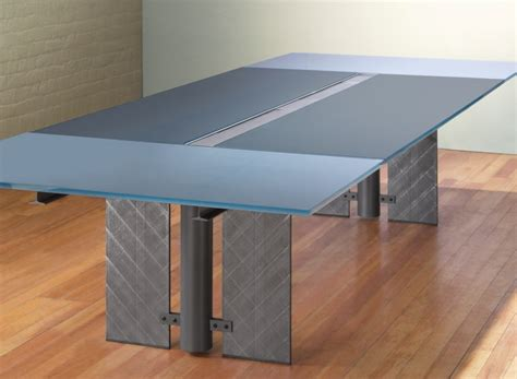 frosted tempered glass table top frosted glass table top replacement 100 images