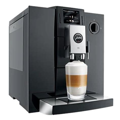 jual mesin kopi jura f9 murah harga spesifikasi