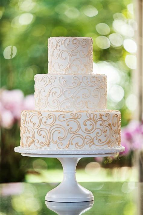Wedding Cakes Durham Nc by Wedding Cakes In Raleigh Cary Durham And Chapel Hill