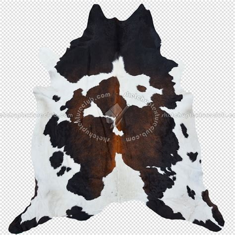 cow leather rug cow leather rug texture 20024