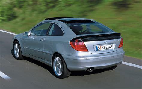 Kompressor Mercedes by 2002 C230 Kompressor Problems Related Keywords 2002 C230