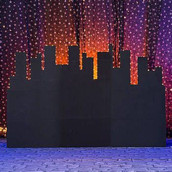 backdrop design for js prom pinterest the world s catalog of ideas