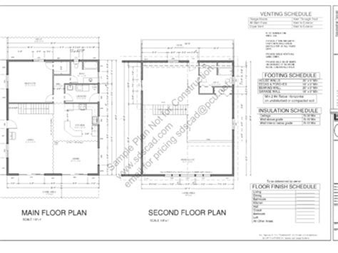 guest house plans under 600 sq ft house plans under 600 feet 600 sq ft cabin plans with loft